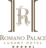 Romano Palace Luxury Hotel