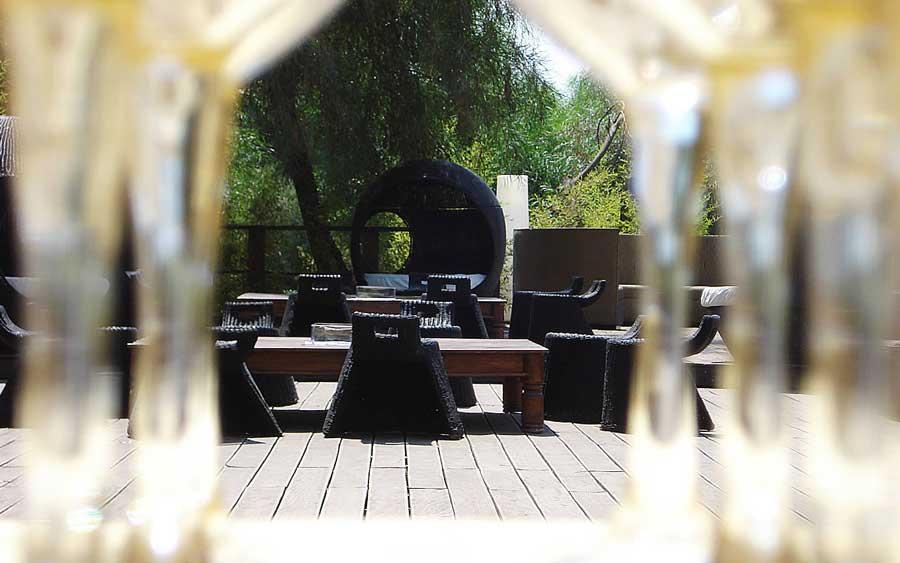 Matrimonio Romano Palace Catania : Ricevimenti matrimoni catania ristorante tokaj garden